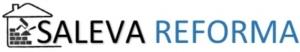 Reformas de viviendas en Barcelona. Reformar casa antigua en Cornellá de Llobregat. Reformas completas de interiores en Castelldefel. Reformas completas de baño a buen precio en Can Castany. Reforma integral de cocina precio en Santa Coloma. Rehabilitar fachada de edificio en Sant Vicenç dels Hort. Restauraciones de fachada en San Vicente dels Horts. Repararación de exteriores de edificios en Barcelona, Cornellá de Llobregat, Barcelona capital, Castelldefel, Casteldefels, San Vicente dels Horts, Sant Vicenç dels Hort, Santa Coloma, Cervelló, Can Castany